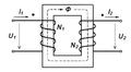 Transformer principle.png