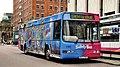 "Translink ""safety bus"", Belfast (1) - geograph.org.uk - 2712101.jpg"