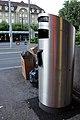 Trash Lausanne mp3h7762.jpg