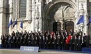 Tratado de Lisboa 13 12 2007 (081)