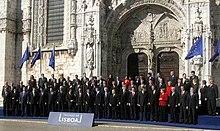 Tratado de Lisboa 13 12 2007 %28081%29