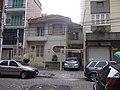 Travessa Tuyuty, 65. Porto Alegre, Brasil.JPG