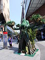 Tree-man, Liverpool - DSCF0057.JPG