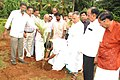 Tree planting in Thrissur Town Hall-4.jpg