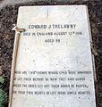 Trelawny.Grave.jpg