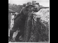 Trench Snipers.png