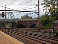 Trenton Station (17568890700).jpg