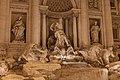 Trevi Fountain (Unsplash HtQRGemW 40).jpg
