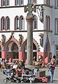 Trier Marktkreuz Stefan Kühn.jpg