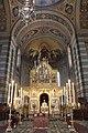 Trieste cerkiew serbska 8.jpg