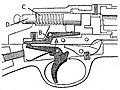 Trigger mechanism bf 1923.jpg