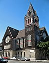 Trinity Presbyterian Church (San Francisco, CA).JPG