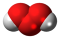Trioxidane 3D spacefill.png
