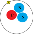 Tritium (hydrogen-3).png