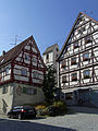 Trochtelfingen-Rathausplatz106039.jpg