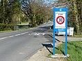 Troinex Panneau suisse 2.59.1a.jpg