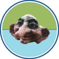 Trollfederlandese.png