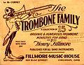 TromboneFamilyFillmore.jpg