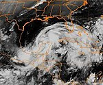 Trop Storm Opal.JPG