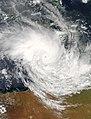 Tropical Cyclone Fay 2004.jpg