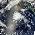 Tropical Storm Dora Jul 23 2011 1820Z.jpg