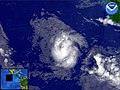 Tropical storm genevieve (2002).jpg