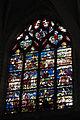 Troyes Saint-Nizier Baie 102 511.jpg