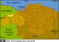 Trucíos (Vizcaya) localización.png