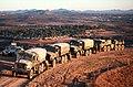 Truckin' (8182044189).jpg