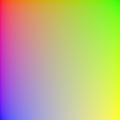True Color GIF image-Tc217.png