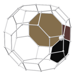 Truncated cuboctahedron permutation 3 1.png