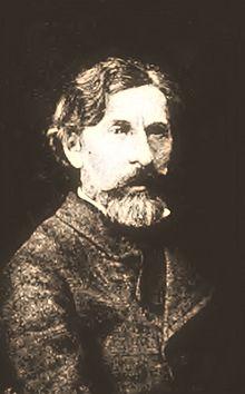 Фотолитогрфия, 1897 год