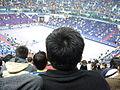 Trying seat (2013466398).jpg