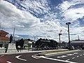 Tsuyama Station - various - Aug 14 2019 940am 09 44 51 372000.jpeg