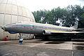 Tu124 (2879266904).jpg