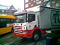 Tuborg-truck.jpg