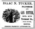Tucker BostonDirectory 1868.png