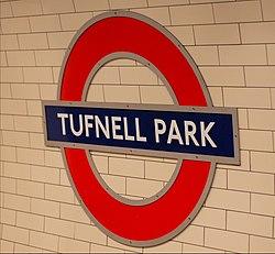 Tufnell Park (90814583) (2).jpg