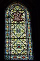 Tui Cathedral stained glass window76.JPG