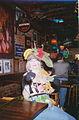 Tumble Mollys New Orleans 1990s.jpg