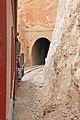 Tunisia-4265 - Tunnels (7860221112).jpg