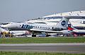 Tupolev Tu-134A-3 (5023899450).jpg