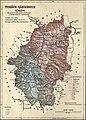 Turóc county administrative map.jpg