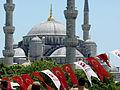 Turkey - Istanbul (16143501634).jpg