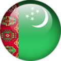 Turkmenistan-orb.png