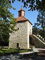 Turm der Schaumburg.jpg