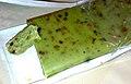 Turron pistachio.jpg