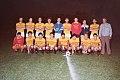 Tuscania Calcio 1977-1978.jpg