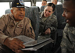 Tuskegee Airmen ... the legacy continues DVIDS167822.jpg