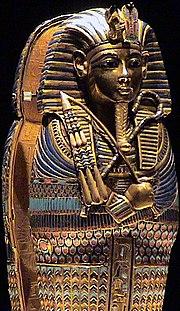 Resultado de imagen de sarkofago